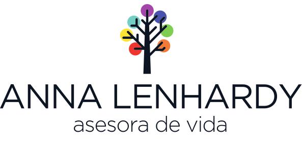 Anna Lenhardy