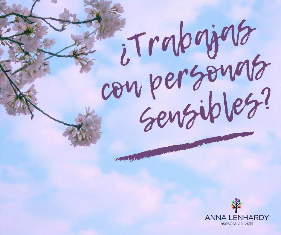 """Taller """"La Sensibilidad como Talento"""""""